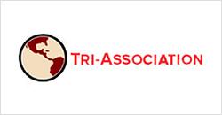 Tri Association